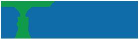 BC Neuroimmunology Logo