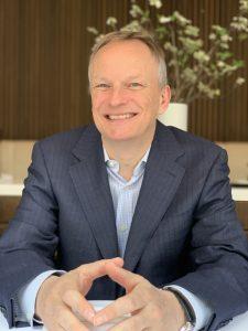 Hans B. Frykman, MD, PhD, FRCPC