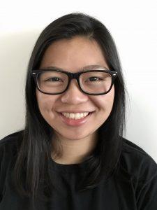 Gabby Chan